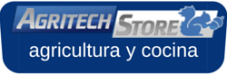 Agritech Store - agricultura y cocina