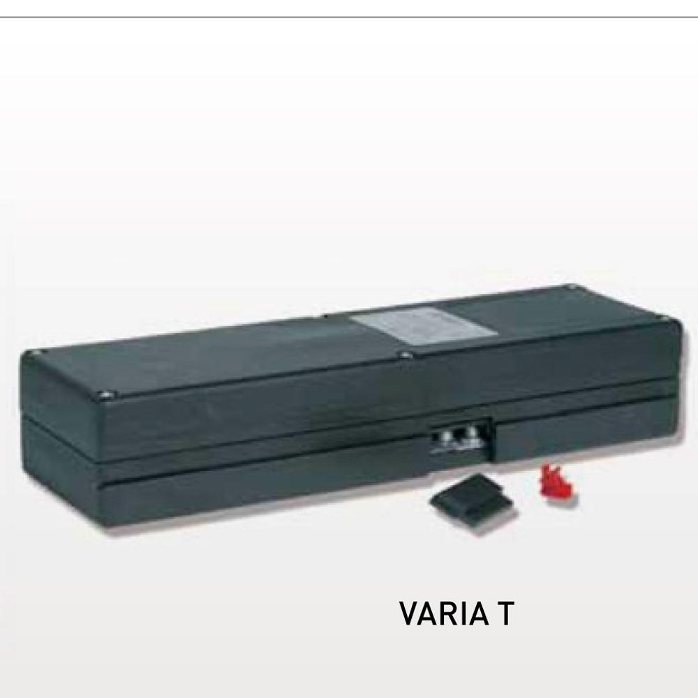 инструкция varia230v et 24v
