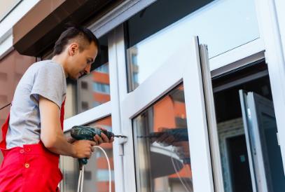 Eco-bono 110% en ventanas: ¿están incluidos?