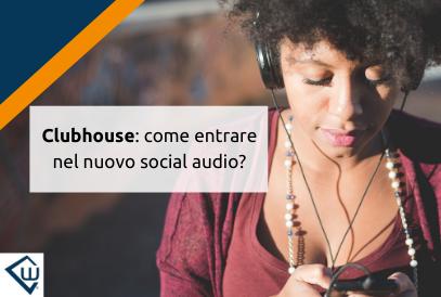 Casa club: ¿cómo ingresar al nuevo audio social?