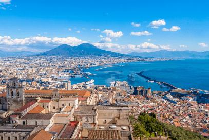 Mosquiteros de Nápoles a la venta a precios de fábrica