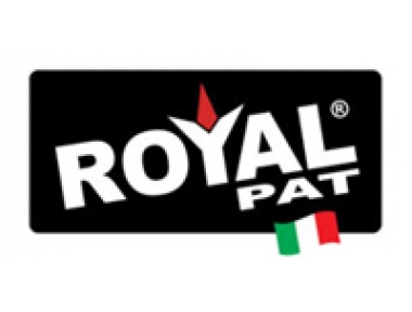 Royal Pat