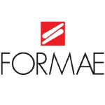 Formae