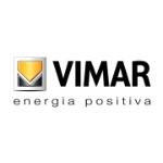 Vimar