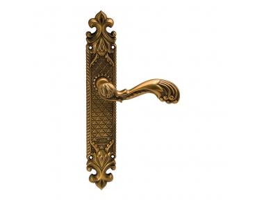 1080 placa Tirador de la puerta Narooma Clase de Frosio Bartolo artístico muy bueno ver