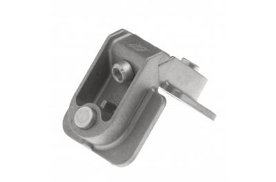 Soporte de aluminio LM Monticelli 0480 Montebianco 2