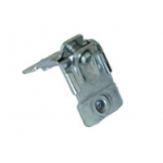 Soporte de enganche para Interior aluminio Antea Maestro