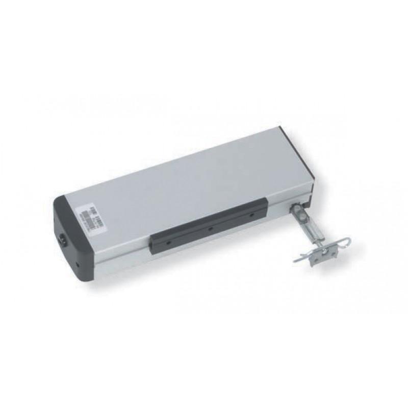 Actuador cadena Mingardi Micro 02 ictus 300mm