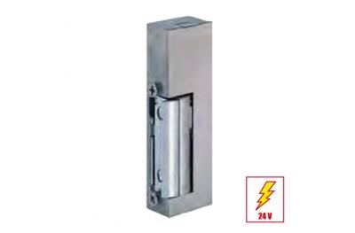 abridor de puerta de 119KL Reunión eléctrico con effeff ajustable pestillo