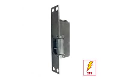 abridor de puerta de 125KL Reunión eléctrico con pestillo effeff Izquierda Derecha ajustable