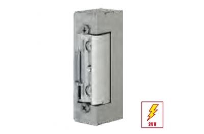 abridor de puerta de 126KL Reunión eléctrico con pestillo effeff anti-repetición ajustable