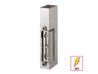 abridor de puerta de 129KL Reunión eléctrico con pestillo effeff anti-repetición ajustable