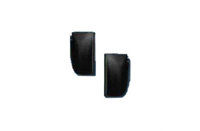 Pestaña de PVC para Save Falsa Maniobra accesorios Cremonese Siegenia Titan