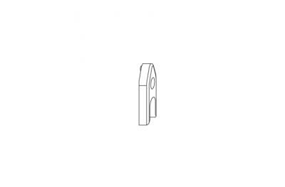 Feedback AF A0767 accesorios Siegenia Titan