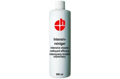 Limpiador de PVC rígido Blanca 500ml HEICKO Segatori