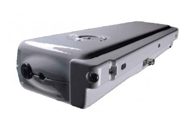 Actuador Cadena ACK4 24V Topp 1 punto impulso Gris Negro o Blanco