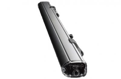 Actuador de cadena doble C240 230V 50Hz Topp 2 puntos para impulsar bisagras