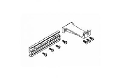 Kit Vasistas para motor Aprimatic Apricolor Varia / Varios Cadena T actuador