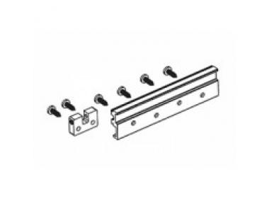 Kit de colgar para motor Aprimatic Apricolor Varia / Varios T actuador Cadena