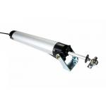 Tallo Max 230VAC actuador lineal Ultraflex UCS 450N