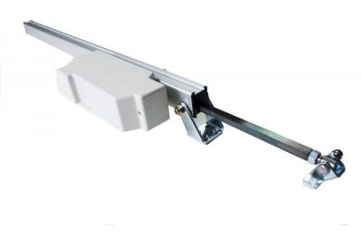 Rack actuador 24Vdc Ultraflex UCS 750N
