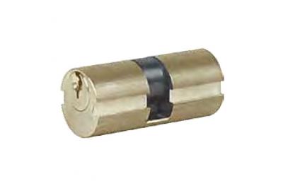 2222 Locks cilindro redondo oscilan Fasem