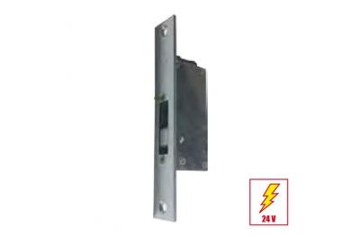 222 Reunión Puerta automática abridor de puertas corredizas effeff