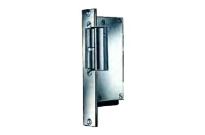 22WDKL Reunión Puerta automática abridor derecho o izquierdo delantero Con effeff