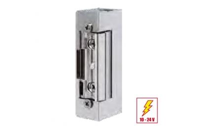 Junta resistente al agua 26WKL Reunión eléctrico 10-24V con effeff anti-repetición
