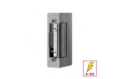 27KL Reunión anti-repetición y la puerta eléctrica effeff ajustable pestillo