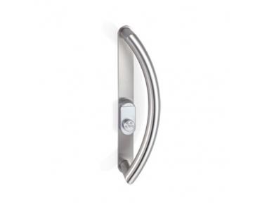 2CT.227.0035.44 manejar con seguridad cilindro de plancha y Protección