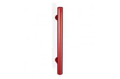 314 PBA Manipular gránulos coloreados de nylon