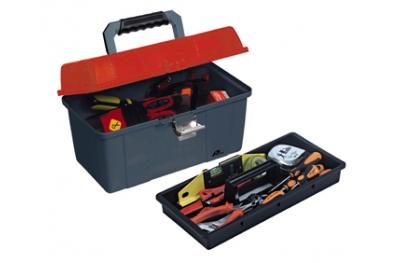 451 Plano Caja para Herramientas Contractor Line Sistemas Porta Herramientas