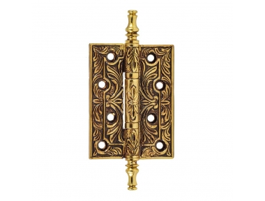 5010-B de la bisagra de la puerta Clase Frosio Bartolo Artisan lujo Made in Italy