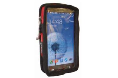 549XLTB Plano Borsillo Porta Telefono Smartphone Techics Línea