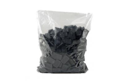 Grueso cristal de 5 mm 20X30 EP Vit Busta 1 Kg