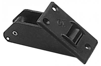 Transfer Roller Belt Uniblock ESINPLAST