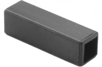 Cerradura Marco de Reducción de 8 mm a 6 mm ESINPLAST