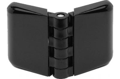 Cierre la puerta de la bisagra Complanare 48mm Maxi ESINPLAST