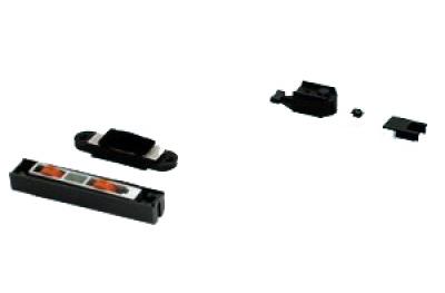 Kit Base Serie Medalla Exportación 60S PE 60 Slide Aluk SC70 4S
