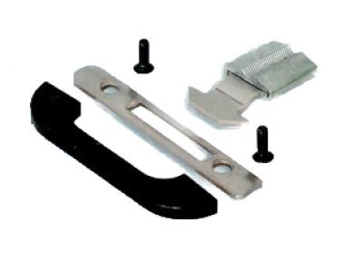 Accesorios Kit de acoplamiento deslizante Triall OCMA SKEIT Medalla Edad Inox Mita 4S