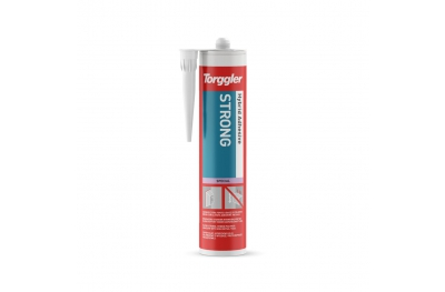 Fuerte Adhesivo Torggler Extra Fuerte en Polímeros Híbridos