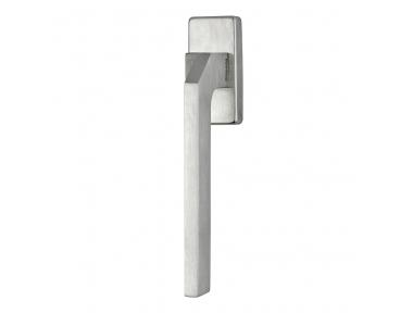 Alice serie de la manera forma mango de un martillo DK Ventana Frosio Bartolo de Arquitectura Interior