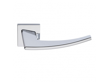 formas Antares Serie manera maneta puerto de Rosetta Plaza Frosio Bartolo Diseño Moderno