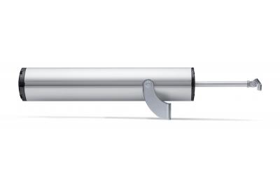 Actuador de Vástago Fast 230V 50 Hz Comunello Mowin 50/160-200-300-400