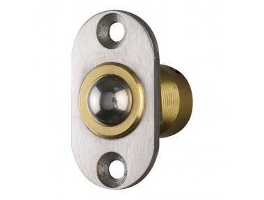 BALLCONTACT contacto de bola de estado para puerta de acero CDVI