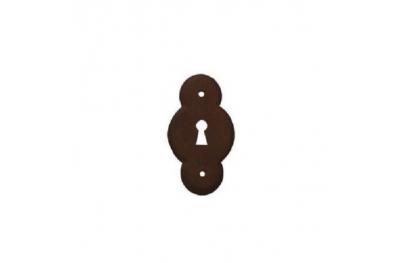 Boquilla Galbusera Muebles 050 / A arte del hierro labrado