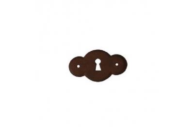 Boquilla Galbusera Muebles 050 / B arte del hierro labrado