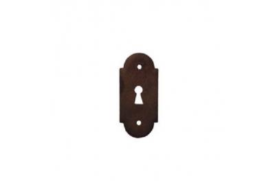 Boquilla Galbusera Muebles 052 / A arte del hierro labrado