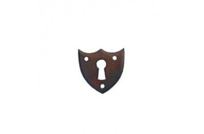 Boquilla Galbusera 059 Muebles arte del hierro labrado